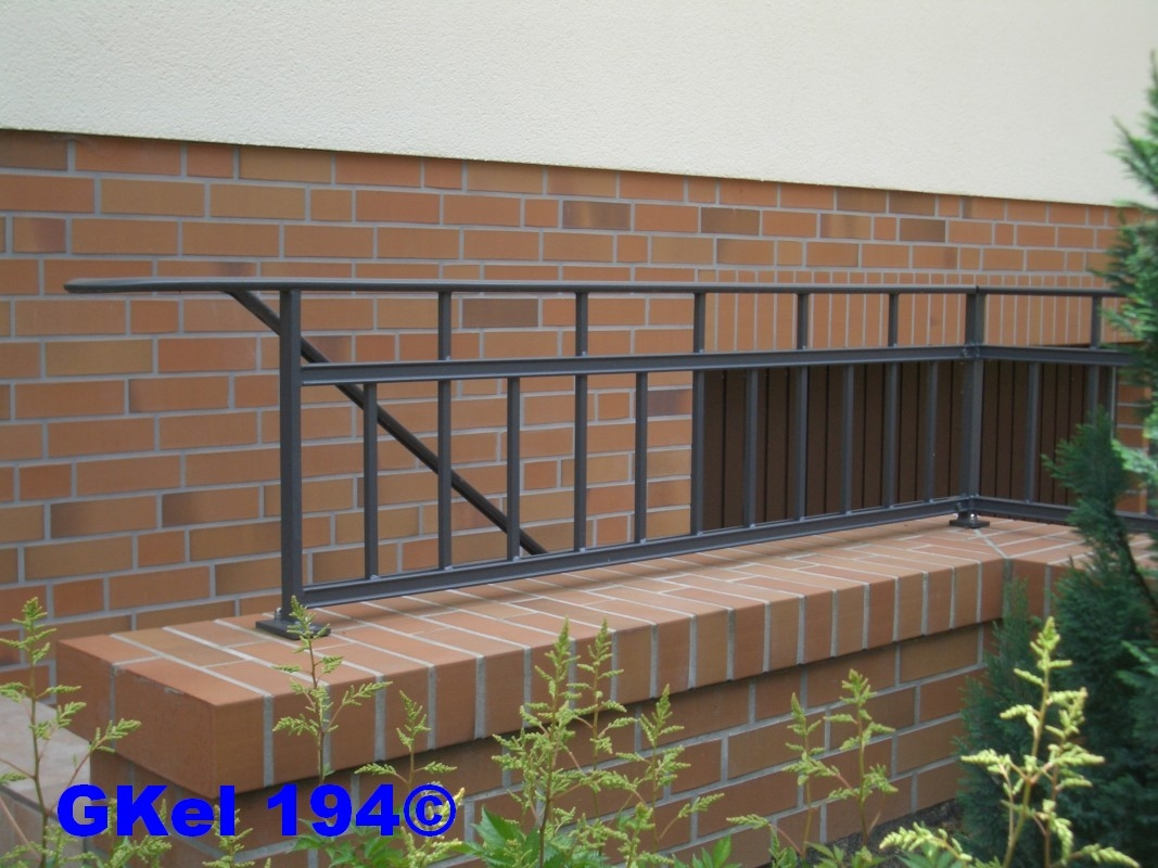 GKel 194