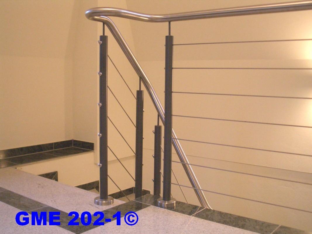 GME 202-1