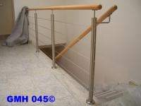 GMH 045