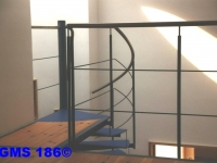 GMS 186