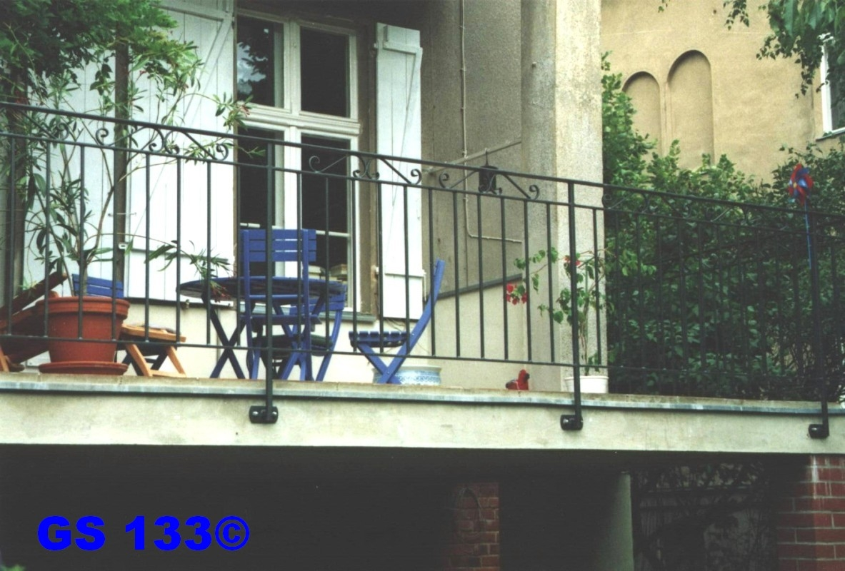 GS 133
