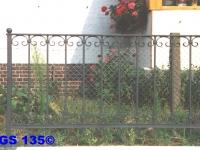 GS 135