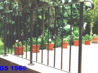 GS 156