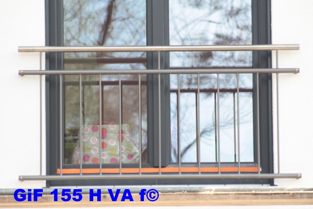 GiF 155 H VA f