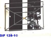 GiF 128-1