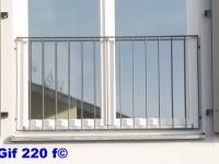 Gif 220 f