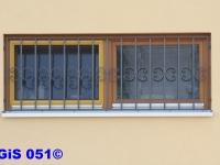 GiS 051