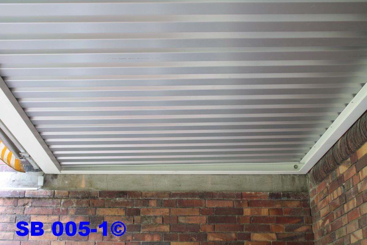 SB 005-1