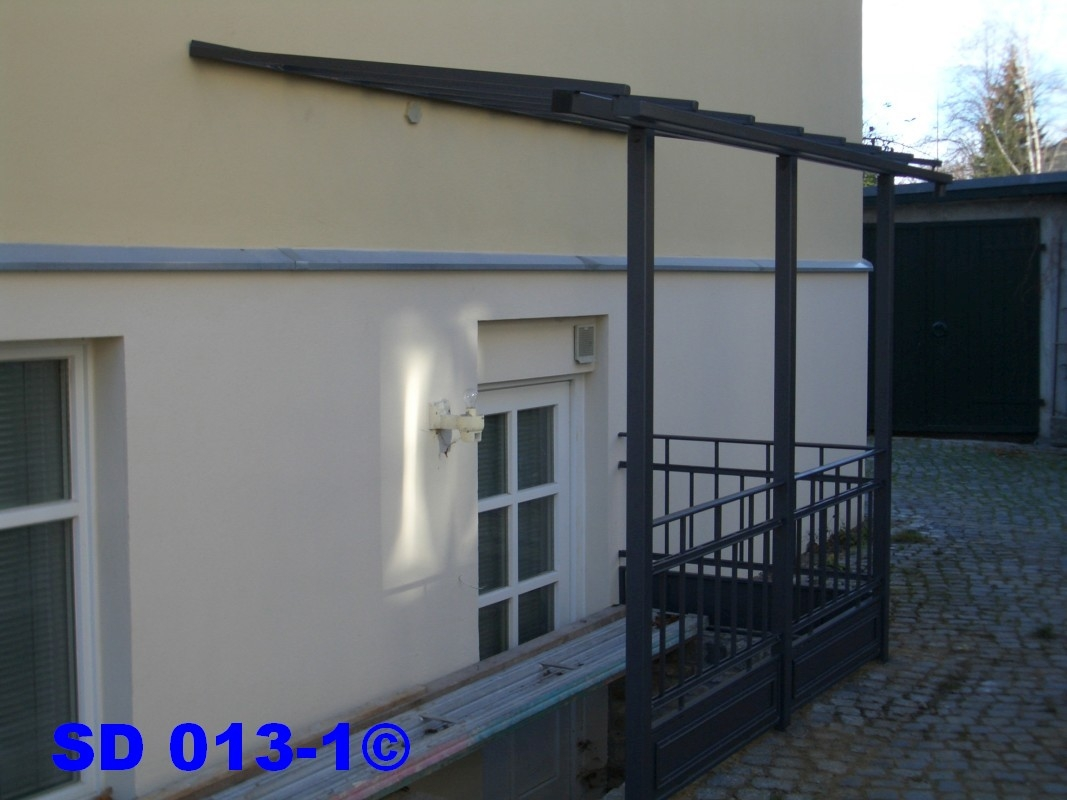 SD 013-1