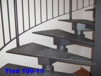 TInd 100-1