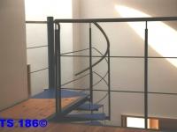 TS 186