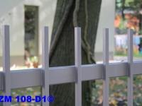 ZM 108-D1