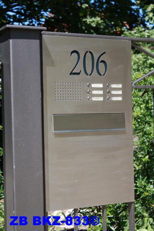 ZB BKZ-833