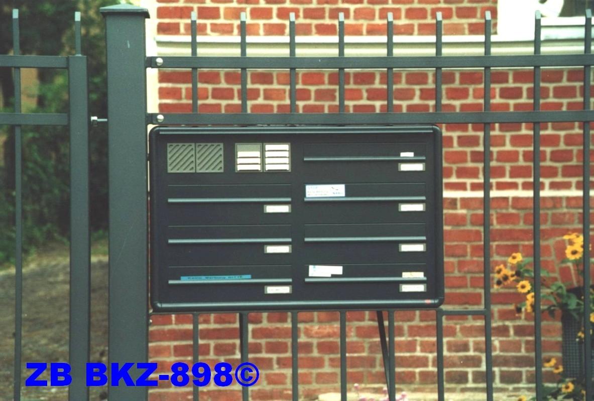 ZB BKZ-898