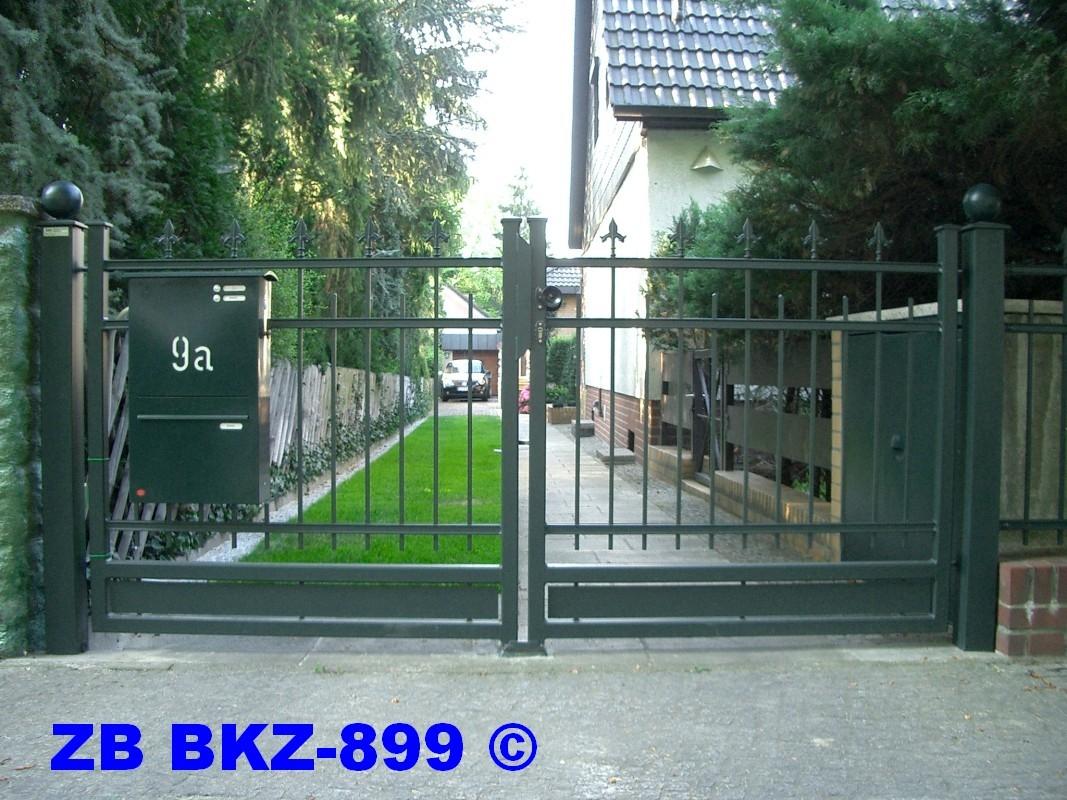 ZB BKZ-899
