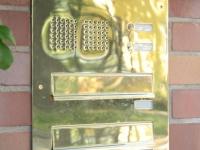 ZB BKM-881