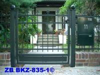ZB BKZ-835-1