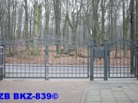 ZB BKZ-839
