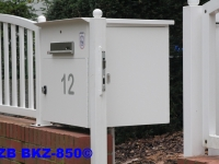 ZB BKZ-850
