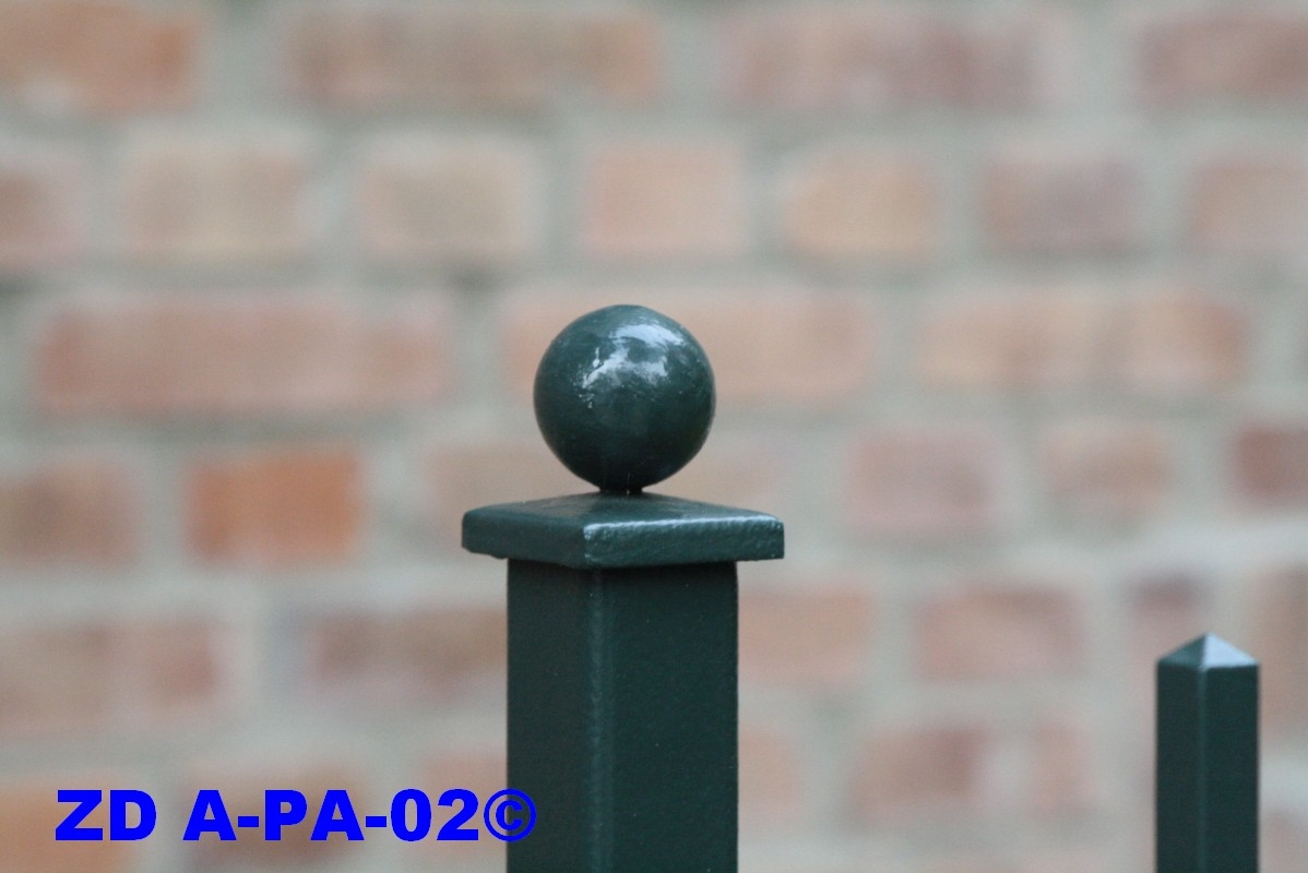 ZD A-PA-02