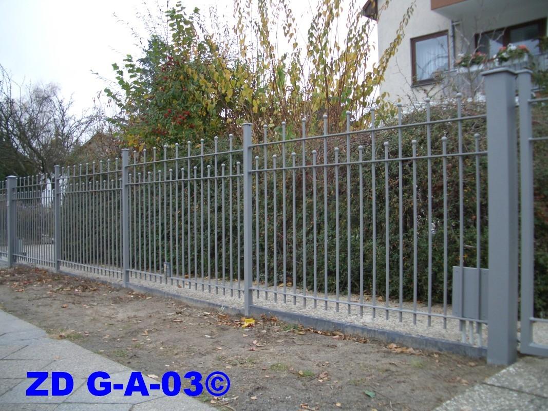 ZD G-A-03