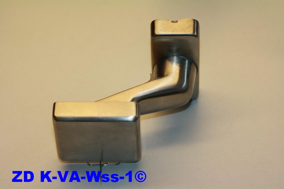 ZD K-VA-Wss-1