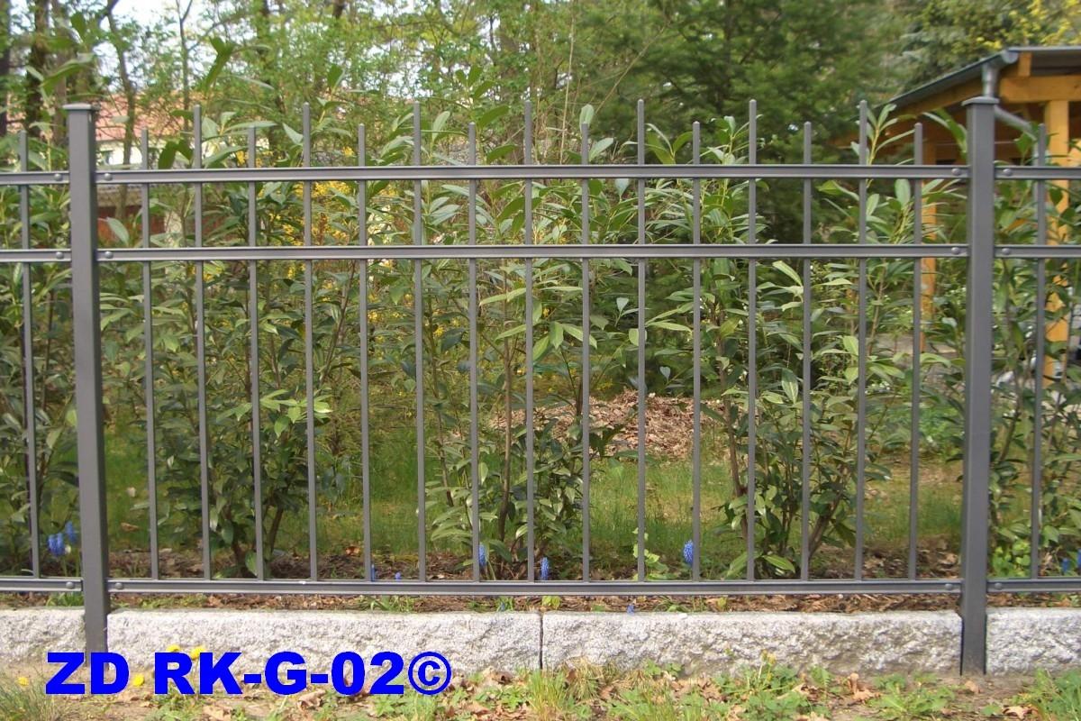 ZD RK-G-02