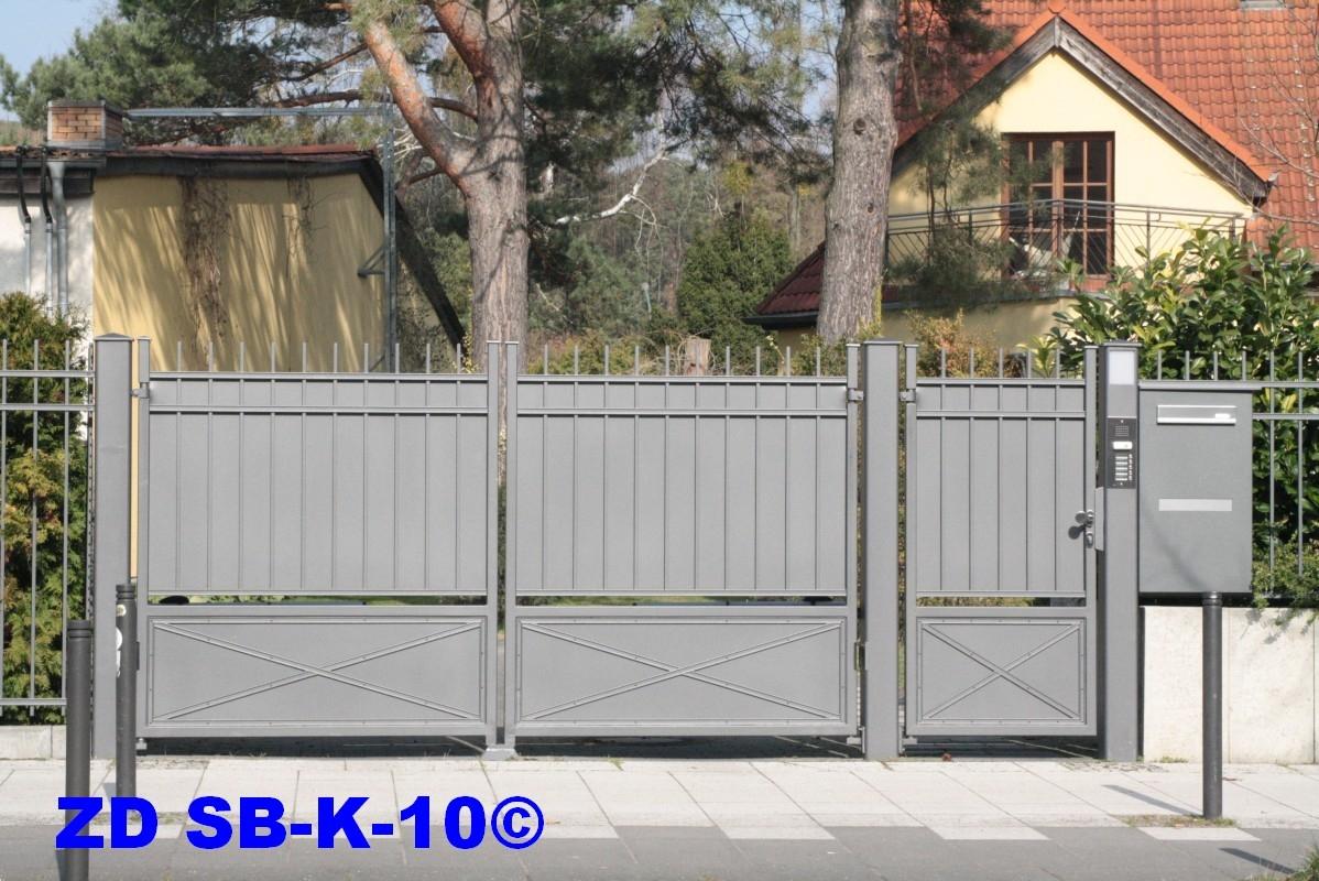 ZD SB-K-10