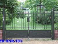 ZD HNR-10