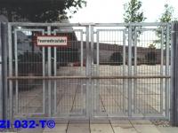 ZI 032-T