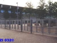 ZI 032