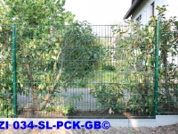 ZI 034-SL-PCK-GB