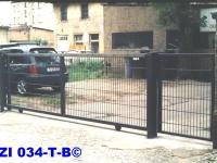 ZI 034-T-B