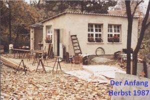Worseck-Herbst-1988