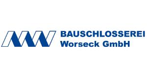 Bauschlosserei Worseck - Zäune, Toren, Gitter für Potsdam, Berliner Umland und mehr